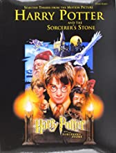 Harry Potter and the Sorcerer's Stone: Selected Themes from the Motion Picture (Piano Solo) (Sheet music)
