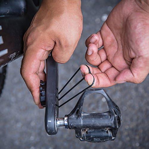 iGPSPORT - Sensor de velocidad y de cadencia para bicicleta