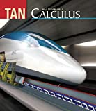 Student Solutions Manual for Tan's Multivariable Calculus, Tan, Soo T., 0534465773