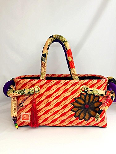 Haute Couture Handbags - 5