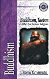 img - for Buddhism book / textbook / text book