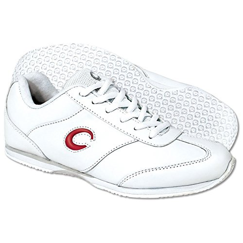 Chassé Women's Pulse Cheer Shoes – 4