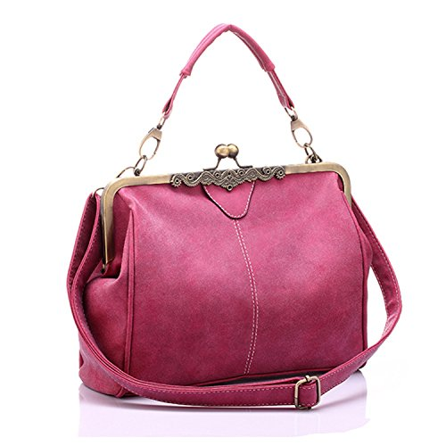 tote bags shoulder female Availcx bag handbag women large vng1xYqHAw