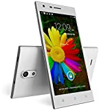 5.0 inch CUBOT S308 Android 4.4 3G Smartphone MTK6582 1.3GHz Quad Core 2GB RAM 16GB ROM HD IPS Screen 13.0MP Camera