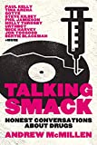 Talking Smack