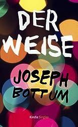 Der Weise (Kindle Single) (German Edition)