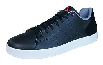 new arrival 20347 e18df Adidas Derrick Rose Lakeshore D73925 - Zapatillas de Deporte para Hombre,  Hombre, D73925,