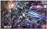 HG Mobile Suit Gundam Thunderbolt gym (GUNDAM THUNDERBOLT Ver.) 1/144 scale color-coded pre-plastic model