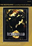 the bodyguard la mia super guardia del corpo dvd Italian Import by petchtai wongkamlao