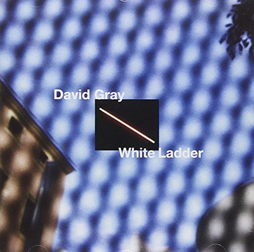 David Gray - Q The Best Tracks From the Best Albums of 2000 - Zortam Music