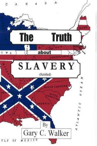 Download The Truth about Slavery ebook