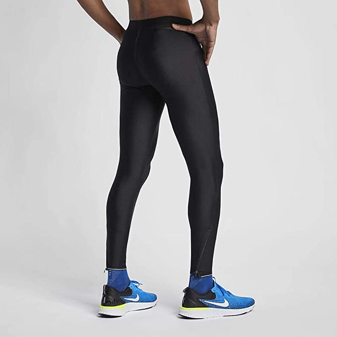 Nike Mobility Running Tights AT4238