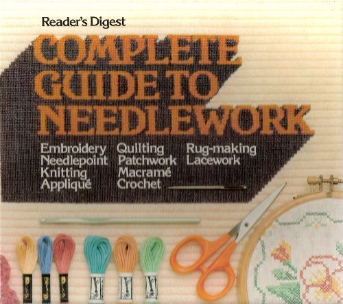 Needle Guide - 8