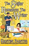 The Shifter Romances The Writer (Nocturne Falls) (Volume 6)