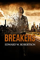 free ebook download kindle breakers