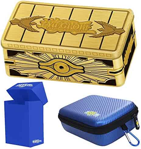 Shopping $25 to $50 - Yu-Gi-Oh! or Uno - Games & Accessories