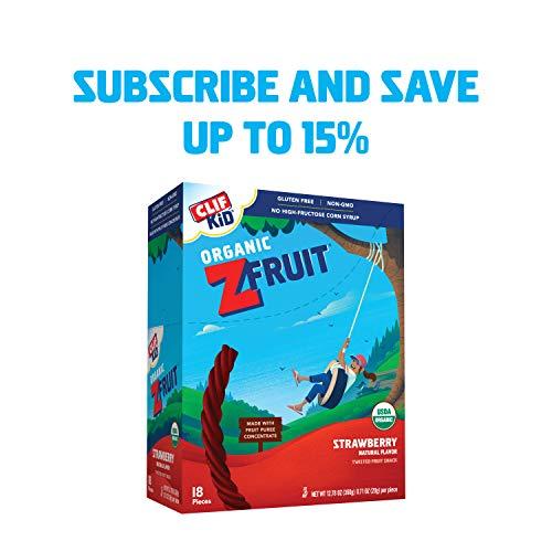 Buy healthy fruit snacks