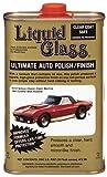 Liquid Glass LG-100-12PK Ultimate Auto Polish/Finish - 16 oz, (Pack of...