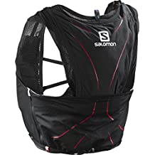 Salomon Advanced Skin Backpack (12 Set)