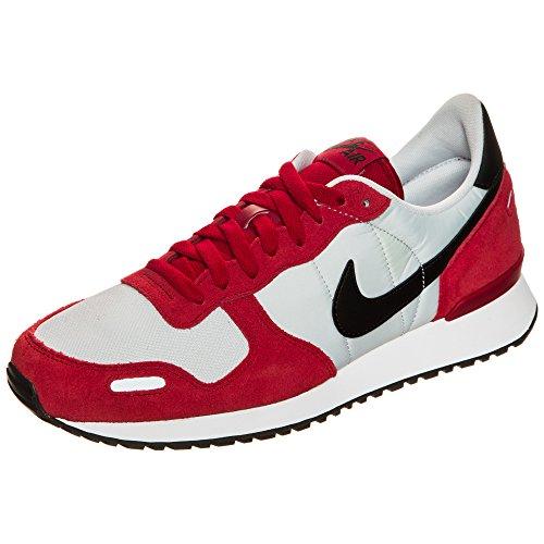 Nike Air Vortex Sneaker Herren