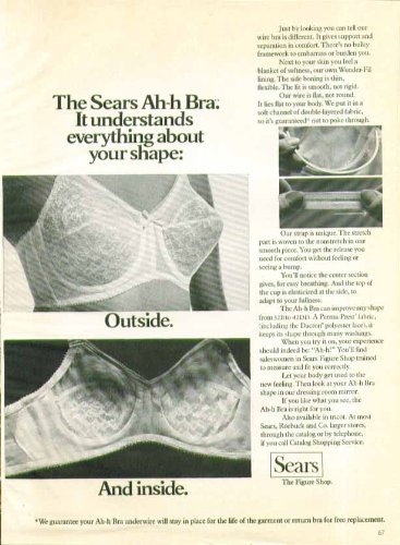 the-sears-ah-h-bra-it-understands-everything-about-your-shape-bra-ad-1972