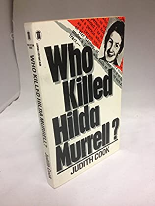 book cover of Who Killed Hilda Murrell?