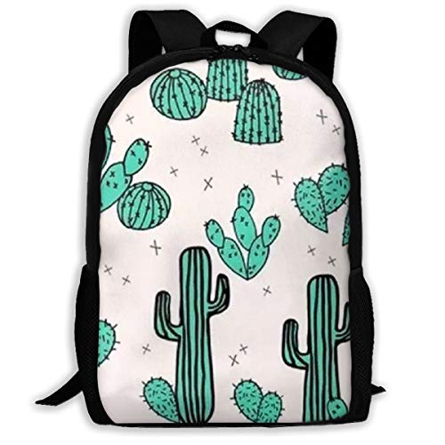 71dS31dk8PL11111.png Travel Hiking Lightweight Mens Womens Unisex Computer Gaming Laptop Backpack,Boys Girls School Book Bag
