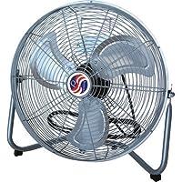 Q Standard 18 Floor Fan