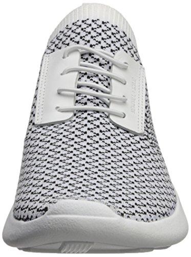 Kendall + Kylie Brandy Sneaker Wit Voor Dames