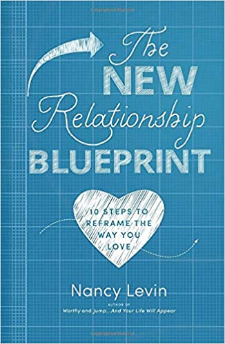 The new relationship blueprint 10 steps to reframe the way you love turn on 1 click ordering for this browser malvernweather Image collections
