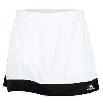 Tenis Adidas Galaxy Falda Para Color De Blanconegro Mujer OxPa7x