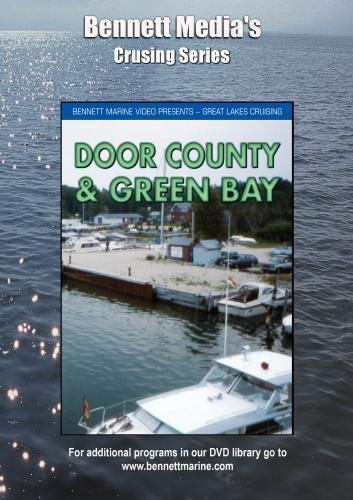 (DOOR COUNTY & GREEN BAY)