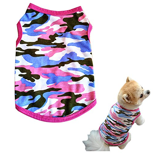 Alroman T shirt Clothes Camouflage Apparel product image