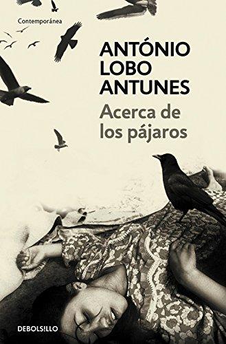 Acerca de los pajaros/ About Birds (Spanish Edition) PDF