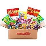 Mega Super Fun Candy Gift Pack (Mega)