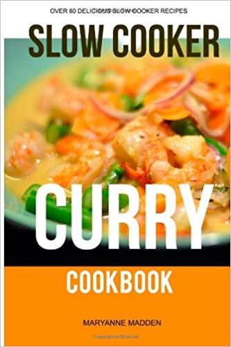 cookbooks 20 best places to download books