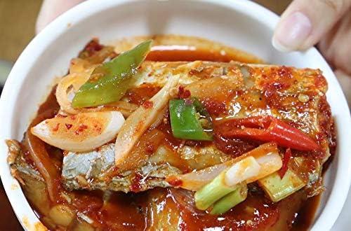 塩太刀魚300g(5~6匹入) 太刀魚(たちうお) 冷凍太刀魚切身 身は白身で柔らかく、味は淡白の太刀魚