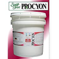Best Each Gal PROCYON Remover Ready