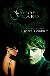 Ghost Guard: A New Adult Paranormal Romance