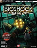 BioShock Signature Series Guide PS3 (BradyGames Signature Series Guide) Livre Pdf/ePub eBook