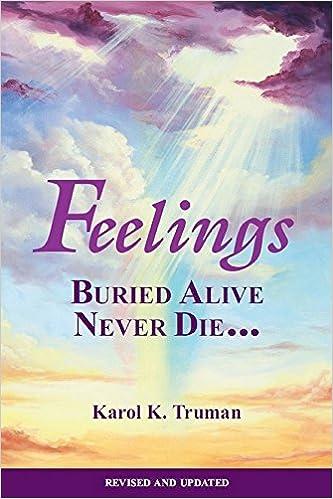 Feelings Buried Alive Never Die Karol K Truman 60 Cool Feelings Of Past Memories Dp