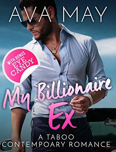 Search : My Billionaire Ex