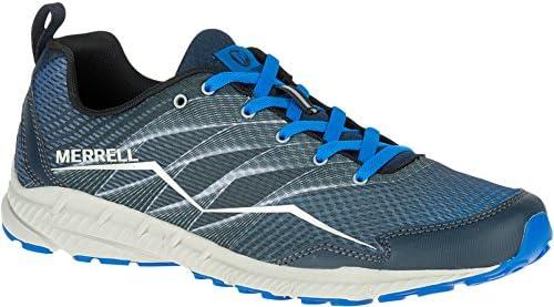 Nike Womens Air Presto White Pure Platinum White Running Shoe Sz, 9 B M US