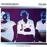 Poland (2CD)