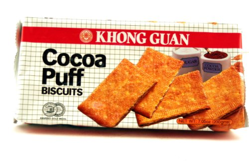 khong-guan-biscuits-cocoa-puff-pack-of-1