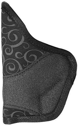 Crossfire Elite Womens Sub Compact Holster