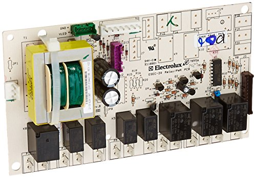Frigidaire 316442119  Relay Board. Unit