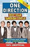 One Direction?, Jim Maloney, 190715177X
