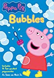 Peppa Pig: Bubbles Image
