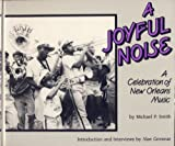 A Joyful Noise, Michael P. Smith and Alan Govenar, 0878336648